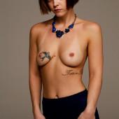 Christina Ricci nude photo