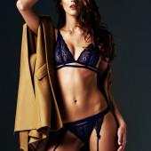Christine Gischler lingerie
