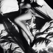Christine Teigen nude pics