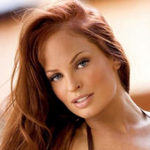 Supporting christy hemme nude pics was thinking