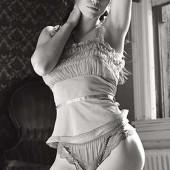 Chyler Leigh young