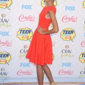Ciara Bravo sexy