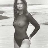 Cindy crawford fake sex, nude bowset