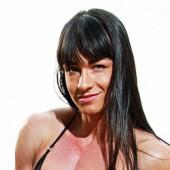 Nackt  Cindy Landolt Cindy Landolt