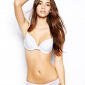 Cindy Mello body