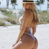 Cindy Prado sexy