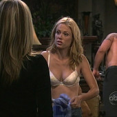 Claire Coffee GENERAL HOSPITAL
