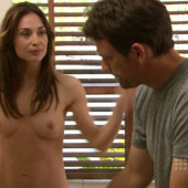 Congratulate, remarkable www claire forlani nue com for