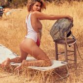 Claudelle Deckert