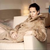 Claudia Michelsen hot
