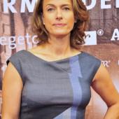 Claudia Michelsen sexy