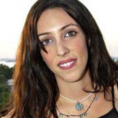 Claudia Solti
