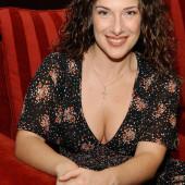 Clelia Sarto ausschnitt