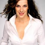 Clelia Sarto sexy