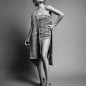 Cobie Smulders leaked