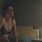 Cobie Smulders sexy scene