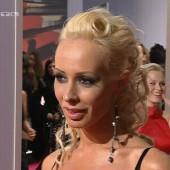 Cora Schumacher frueher