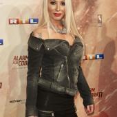 Cora Schumacher lennox