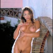 Cori Nadine