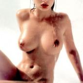 Corinna Drews playboy fotos