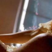 Courteney Cox leaked nudes