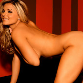 Courtney Rachel Culkin