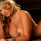 Courtney Rachel Culkin topless