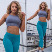 Courtney Tailor hot
