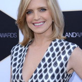Courtney Thorne-Smith sexy