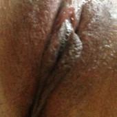 Crystal Westbrooks leaked nudes