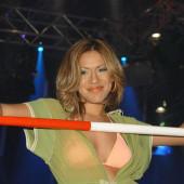 Vanessa Petruo
