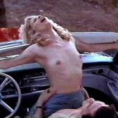 Nude Kathryn Prescott Naked Png