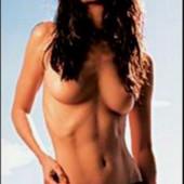 Natassia Malthe