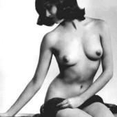 Lauren Hutton