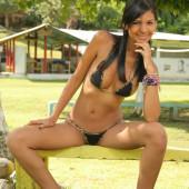Karla Spice Lopez