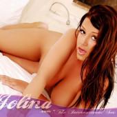 Jolina Bonita