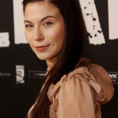 Nora Von Waldstaetten