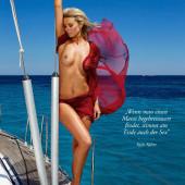 Brooke d orsay nude pics