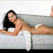 Franziska Van Almsick