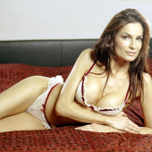 Alexandra Kamp Groeneveld