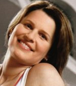 Katrin Mueller Hohenstein