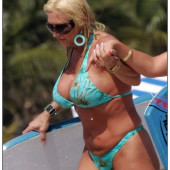 Linda Bollea