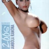 Ramona Cheorleu
