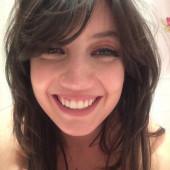 Daisy Lowe nude photo