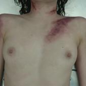 Daisy Ridley nackt scene