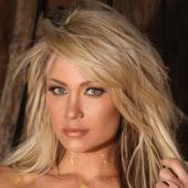 Dalia Elliott