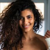 Dalila Jabri