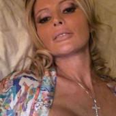 Dana Borisova leaked photos