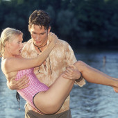 Tantra massage heidelberg