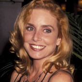 Porn images of dana plato, boobs long movies